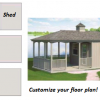 Pool House Floor Plan.png